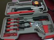 DURABUILT Tool Box NONE-GENERIC-DURABUILT-TOOL BOX